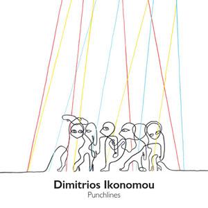 ACK-2020-Dimitrios-Ikonomou