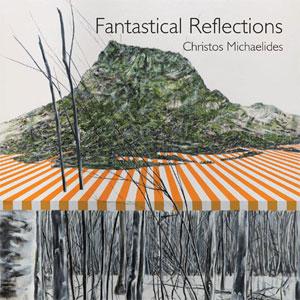 Christos-Michaelides