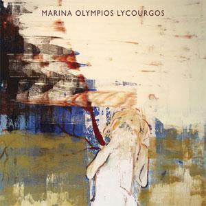 Marina-OlympiosCover