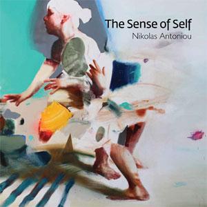 Nikolas-Antoniou-Cover
