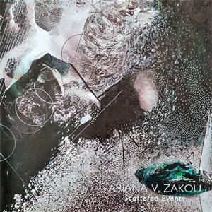 ariana-zakou-cover