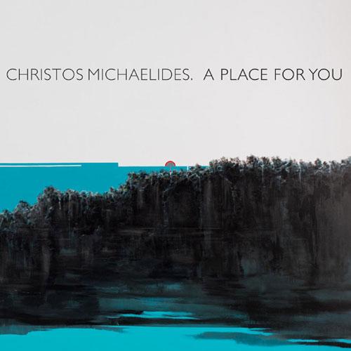 christos-michaelides-cover