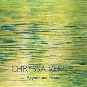 chryssa-verghi-cover