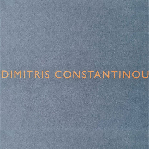 dimitris-constantinou-cover