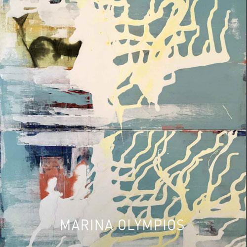 marina-olympios-cover