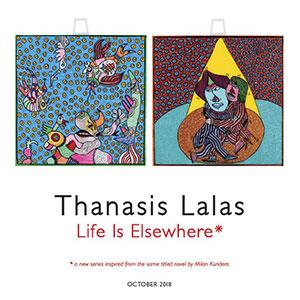 thanasis-lalas-cover-thumb-2018