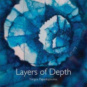 yorgos-papadopoulos-cover