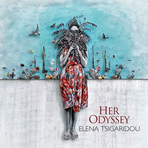 Elena-Tsigaridou-Cover